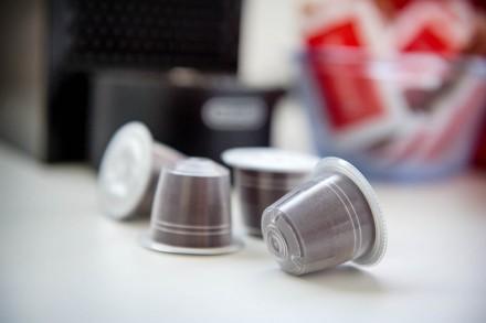 Macchine caffe a cialde per ufficio (1)