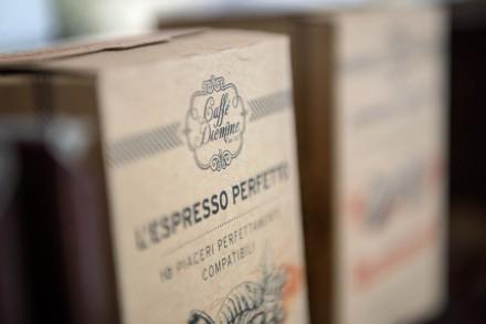 Macchine caffe a cialde per ufficio (2)