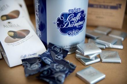 Macchine caffe a cialde per ufficio (3)