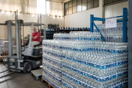 Distributori automatici cibi e bevande (2)